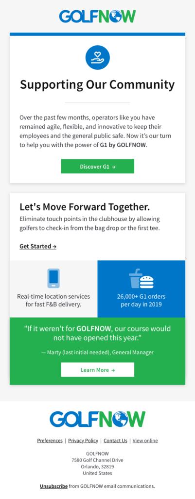 G1 2020 - Email #1v6