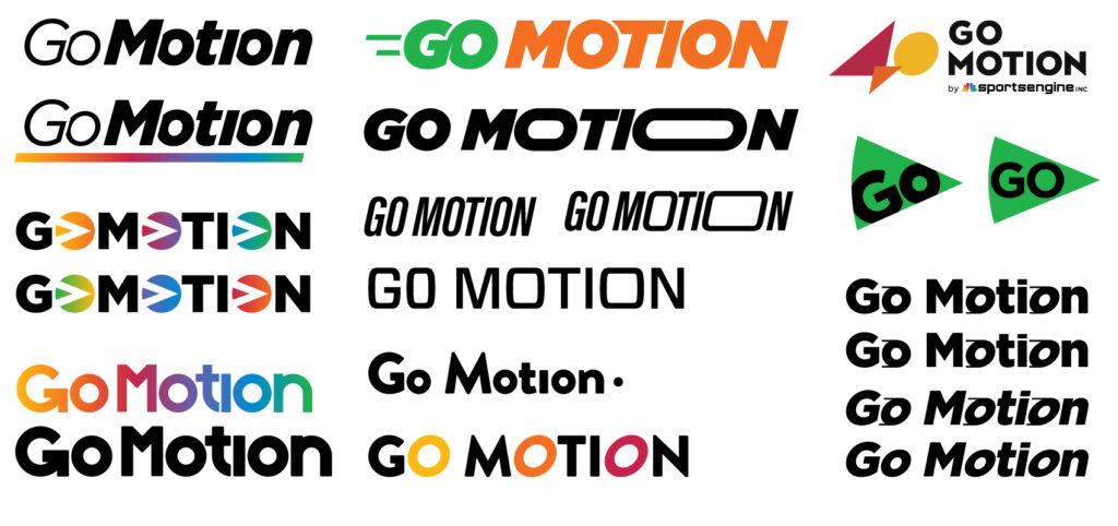 GoMotion-Concepts1