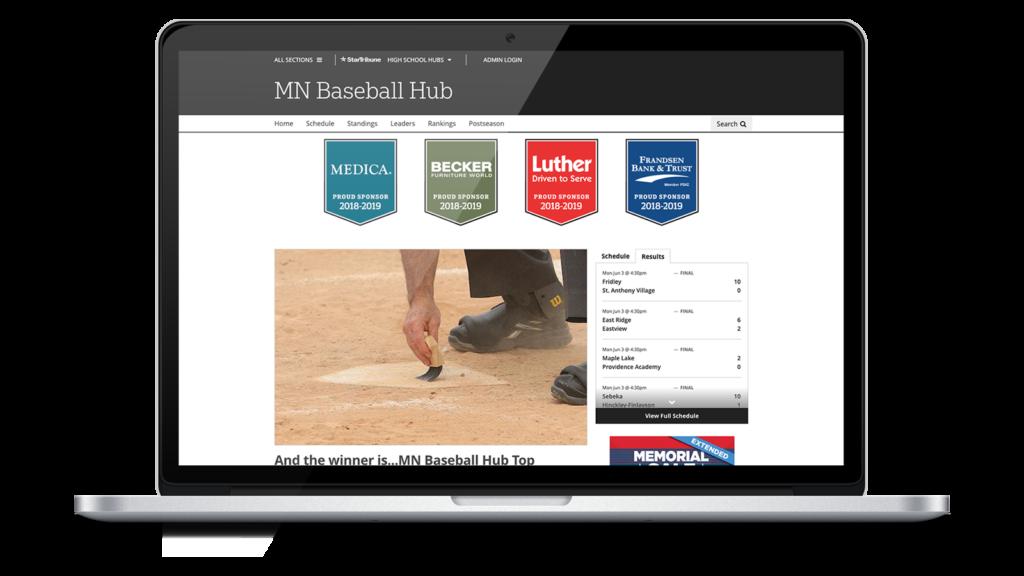 base-desktop-MacbookPro