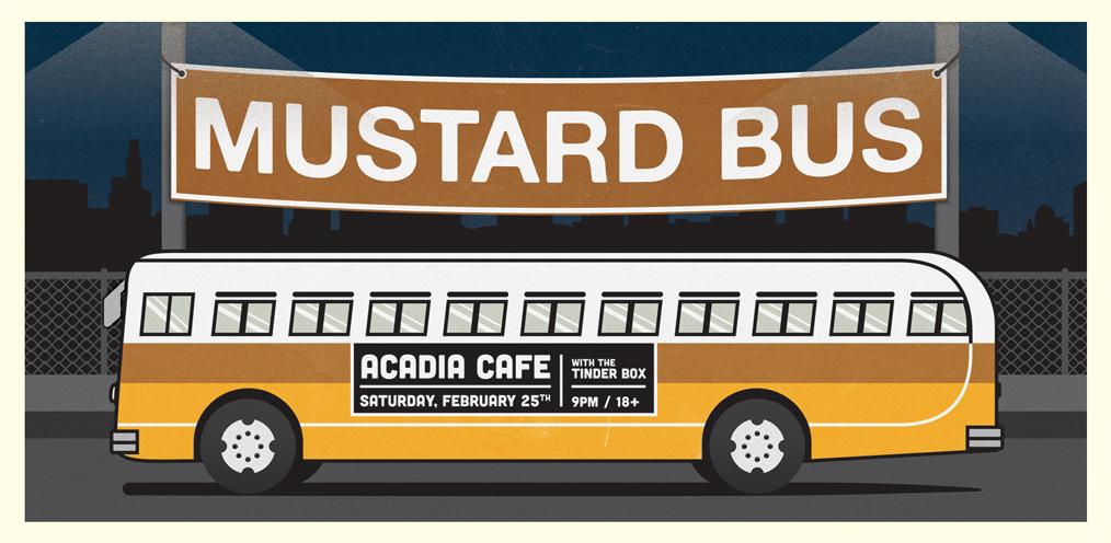 busposter