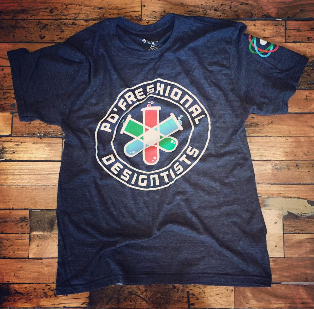 designtist-shirt-1